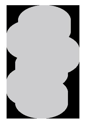 gfx_blocks_circles_white