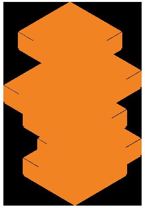 gfx_blocks_squares_orange