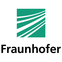 partners_logo_fraunhofer