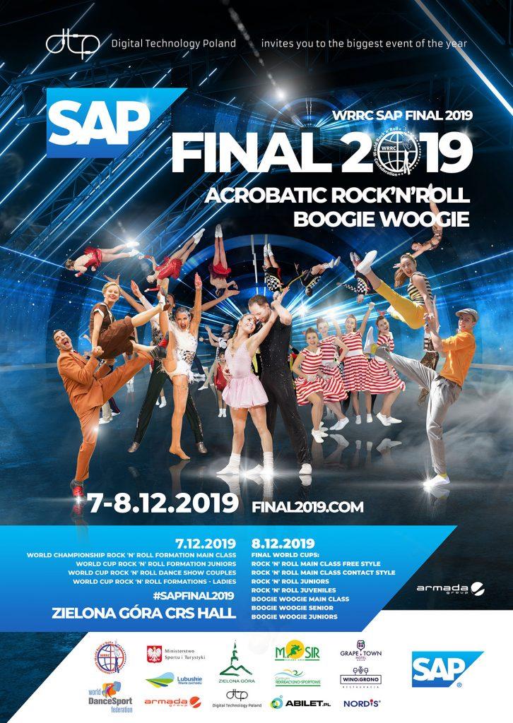 WRRC SAP FINAL 2019 poster