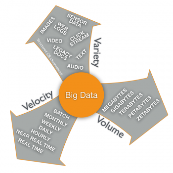 t5-big-data-03-bb-1405-20